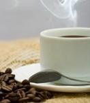 Café Preto - Destacada