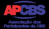 APCBS_Vertical