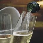 Um vinho muitas denominações - Destacada