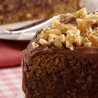 Cópia de receita-torta-amendoim