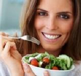 12 Alimentos - Destacada