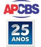 APCBS 25 ANOS