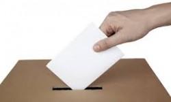 eleições-2015-250x150