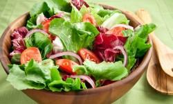 Salada 01