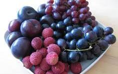 frutas rtoxas