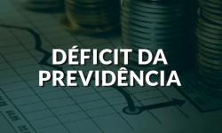 deficiti-previdencia